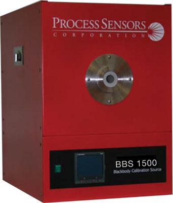 PSC-BBS-1500 Image