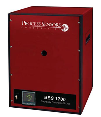 PSC-BBS-1700 Image