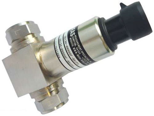 D5100 Image