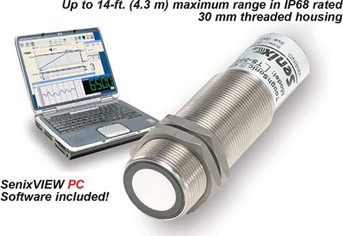 TSPC series Image