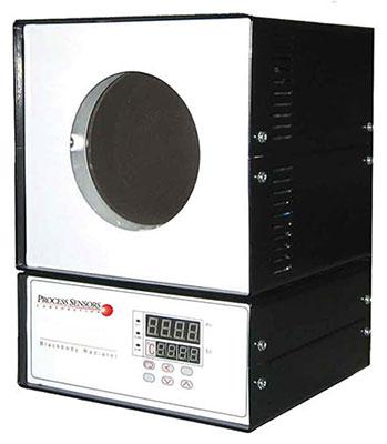 PSC-BBS-400 Image
