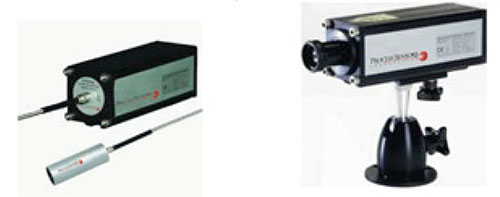 "Metis ""Self Contained"" Pyrometer Series Image"