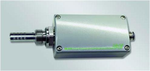 EE385 Series Image