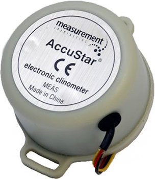 Accustar I series Image