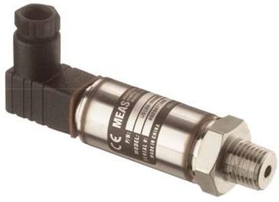 U5100 Image